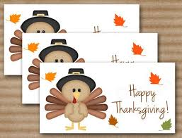 21 best thanksgiving images on bag toppers