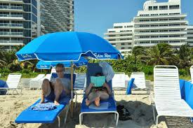 miami bureau of tourism miami tourism industry records a flock of record gains miami today