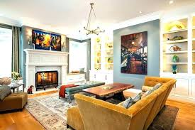 craftsman style home interior craftsman living room design architects a beautiful eclectic