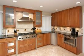 kitchen remodeling and design gallery mr floor companies chicago il