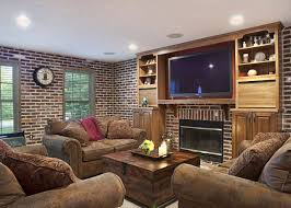 build a living room living room mill building style design remodel litchfield nh