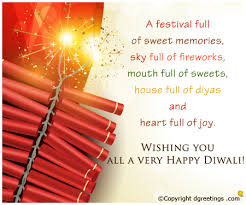 diwali cards diwali cards diwali ecards diwali greeting cards dgreetings