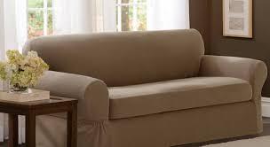 sofa bei ebay kaufen beautiful picture of sleeper sofa canada charismatic sofa