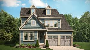 our town house plans vrbo habersham sc maggies ideas low country style decorating