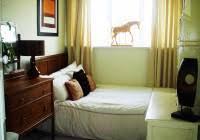 small bedroom decorating ideas pictures small bedroom decorating tips decor color ideas fancy with small