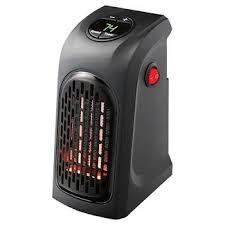 heaters target