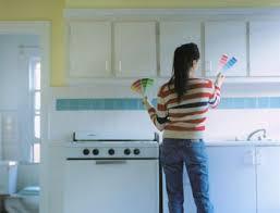 Sandblasting Kitchen Cabinet Doors Tips On Stripping Exterior Paint