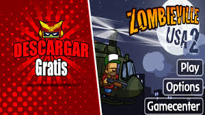 zombieville usa apk android l descargar zombieville usa gratis l ultima version apk