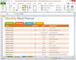 2017 september calendar template word