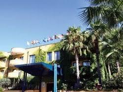 giardino naxos hotel hotel economici a giardini naxos a partire da 30 destinia