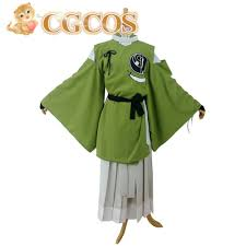 compare prices on halloween express halloween costumes online