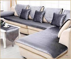comment entretenir le cuir d un canapé comment entretenir le cuir d un canapé à vendre canape best ment