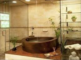 better homes and gardens bathroom ideas bathroom awesome luxury bathroom products townhouse bathroom