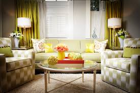 How To Find An Interior Designer Find Interior Designer Interior Design