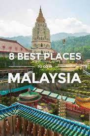 285 best malaysia images on kuala lumpur malaysia and