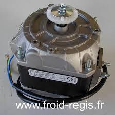 ventilateur chambre froide ventilateurs moteurs helices