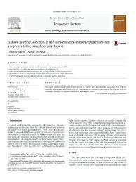 Physics Resume Resume Templates Latex U2013 Inssite