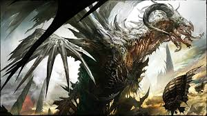 guild wars factions 2 wallpapers 454 guild wars hd wallpapers backgrounds wallpaper abyss page 6