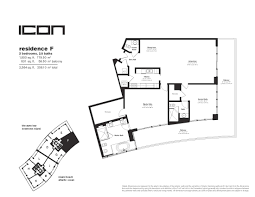 icon in south beach floor plans iconsouthbeachcondosforsale com