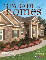 True Homes Design Center Kernersville by 2014 Spring Parade Of Homes By Greensboro Builders Association Issuu