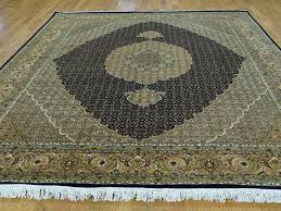 Pak Persian Rugs Classic World New Mexico U0027s Best Source For Oriental Rugs U0026 Kilims