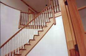 home interior stairs stair designing your interior by using stanton stair runners