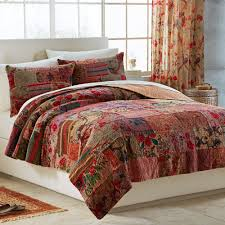 bedroom duvet and curtain sets curtains ideas quilts new bedding
