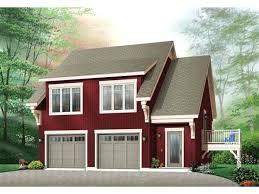 floor plans garage apartment bedroom above garage plans one bedroom garage apartment over two car