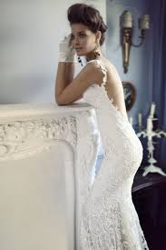 open back wedding dresses beautiful backless lace wedding dresses lace wedding dresses