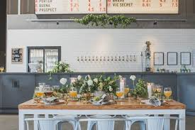 bohemian luxe interiors pearls to a picnic gallery otis pearl vintage rentals