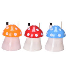Toothpick Holders Online Get Cheap Toothpick Holders Aliexpress Com Alibaba Group