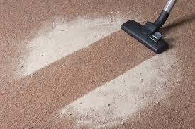 Denton Upholstery O Bryan Carpet Cleaning Denton Tx Carpet Vidalondon