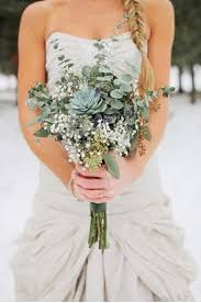 wedding flowers greenery 27 greenery wedding bouquets 11 wedding