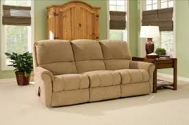 lazy boy living room furniture living room sofas and loveseats stone barn furniture