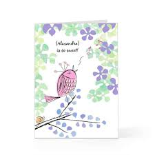 email birthday cards free size of colors electronic birthday cards uk also friend