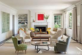 living room neutral colors 29 interiorish living room neutral colors 4 top decor and design ideas