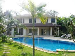 one bedroom houses for sale beautiful waterside house in east pattaya business in siam