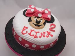 minnie mouse cakes u2013 decoration ideas birthday cakes