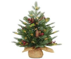 christmas tree clearance lighted christmas tree best images collections hd for gadget