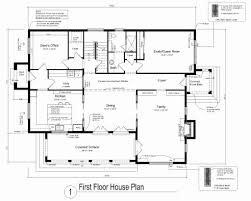 house plan draw a house plan beautiful draw a plan to scale