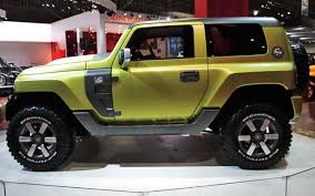 ford bronco 2017 2015 ford bronco release date supercardrenaline free full hd