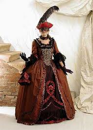 venice carnival costumes for rent for sale cultural italy