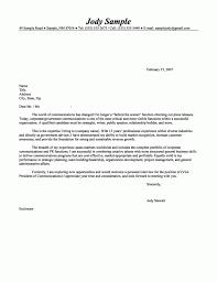 resume cover lettter job application letter sample for resume