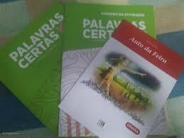 manual escolar usados baratos para venda