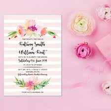 Invitation Cards For Marriage Design Marriage Invitation Card Marriage Invitation Cards Designs