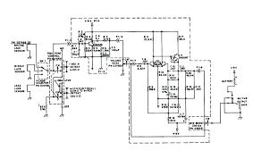 ibanez electric guitar wiring diagrams 3 free