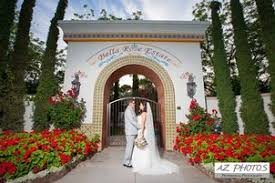wedding venues in gilbert az wedding reception venues in gilbert az the knot