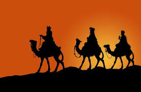 three wisemen newhairstylesformen2014 com why did the wise men bring gifts to jesus life hope truth