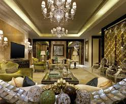 Exotic Living Room Furniture Design by Living Room Beautiful Empire Style Living Room Furniture Ideas