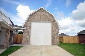 Rv Garages Cervelle Homes Rv Garage